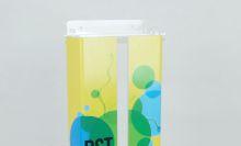 Dispensador de preservativo personalizado