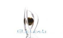 Troféu de Dança